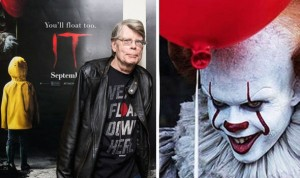 IT-movie-Stephen-King-reveals-it-is-badly-constructed-851388
