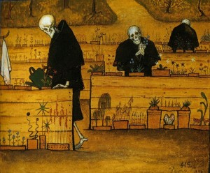 ۱۰۲۴px-Hugo_Simberg_Garden_of_Death