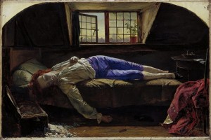 Henry_Wallis_-_Chatterton_-_Google_Art_Project