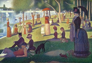 sunday-afternoon-on-the-island-of-la-grande-jatte-georges-pierre-seurat